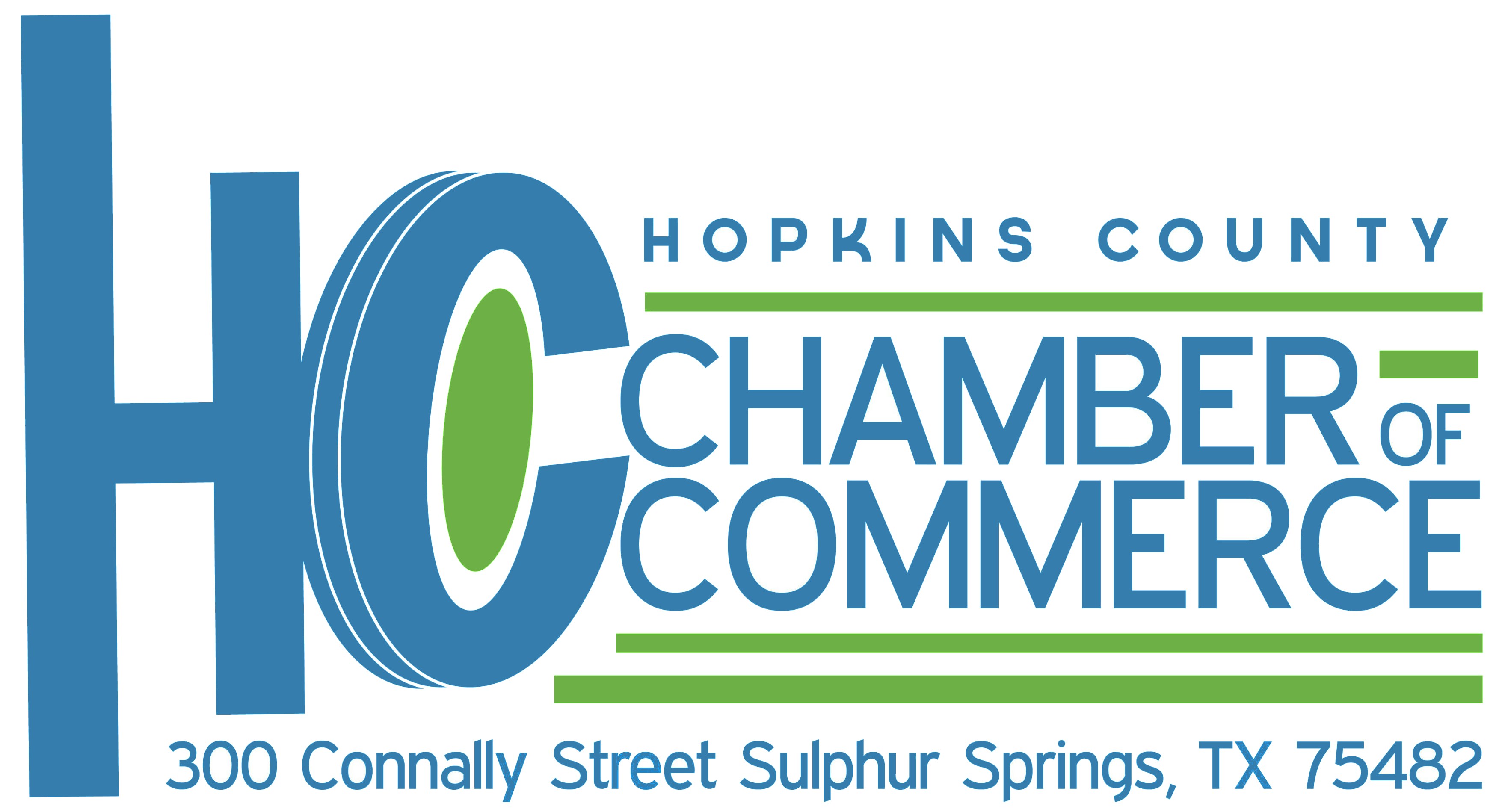 Hopkins County Chamber of Commerce