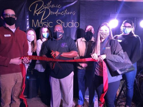 Rythmic Productions